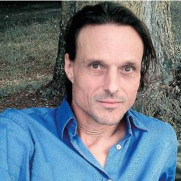 Marc-Antoine de Muralt : Chef de projet et directeur artistique
